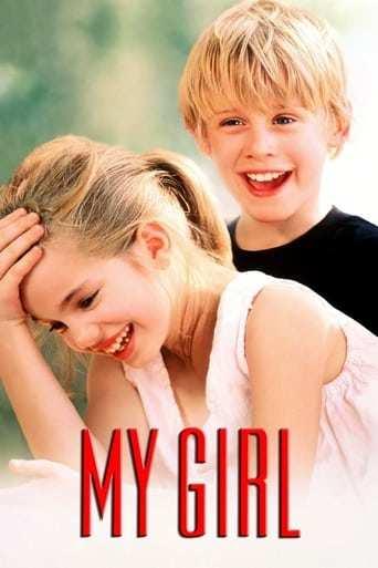 Film: Min tjej