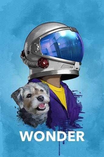 Film: Wonder