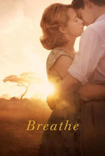 Film: Breathe