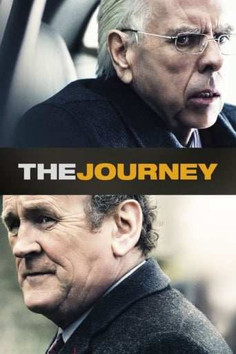 Film: The Journey