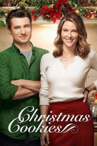 Film: Christmas Cookies