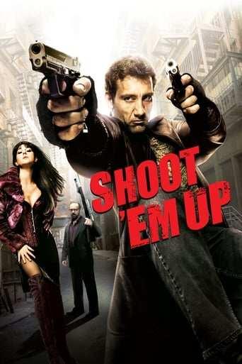 Film: Shoot 'Em Up