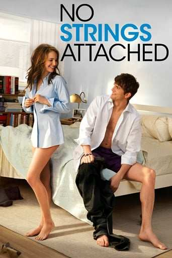 Film: No Strings Attached