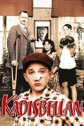 Film: Kådisbellan