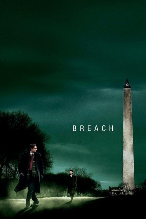 Film: Breach