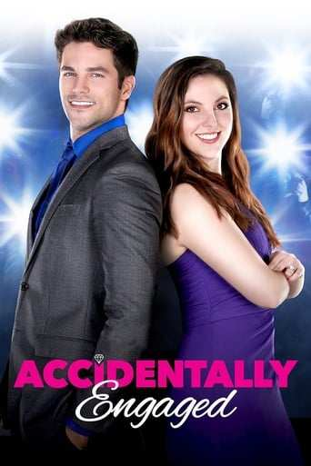 Film: Accidentally Engaged