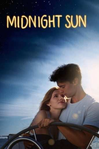Film: Midnight Sun
