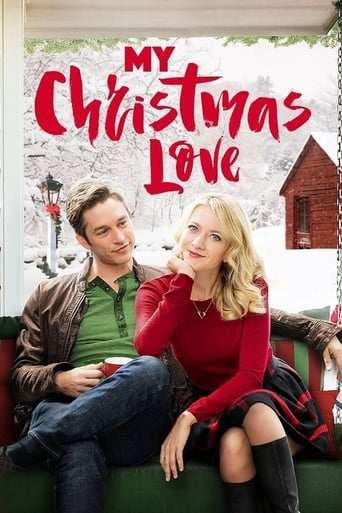 Film: My Christmas Love