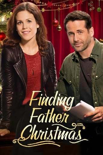 Film: Finding Father Christmas
