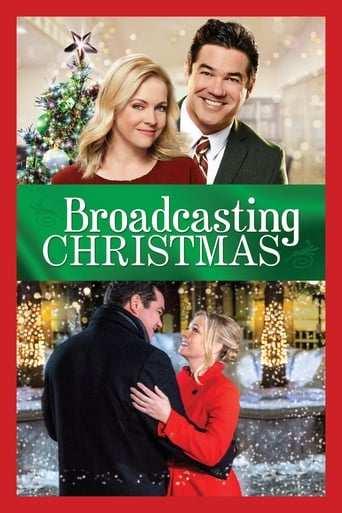 Film: Broadcasting Christmas