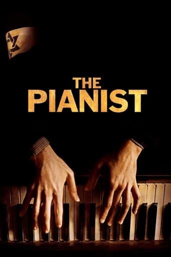 Film: The Pianist