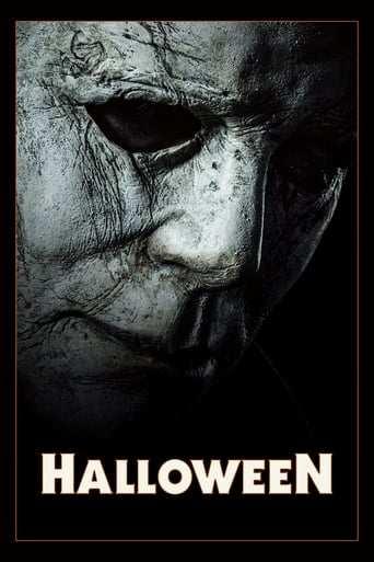 Film: Halloween