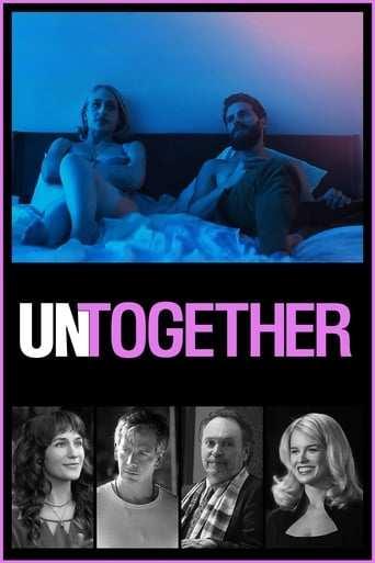 Bild från filmen Untogether