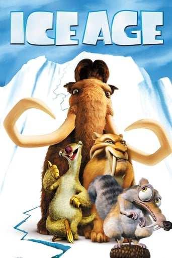 Film: Ice Age