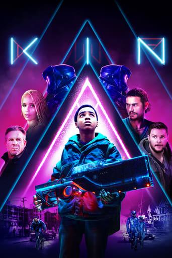 Film: Kin