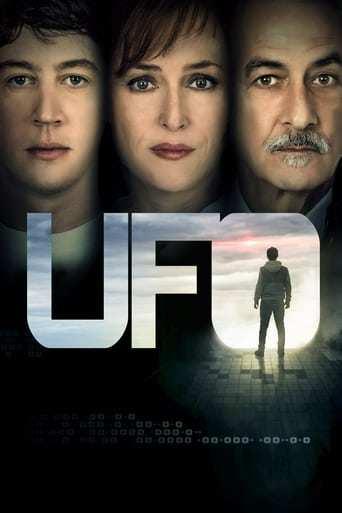 Film: UFO