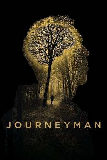 Film: Journeyman