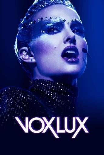 Film: Vox Lux
