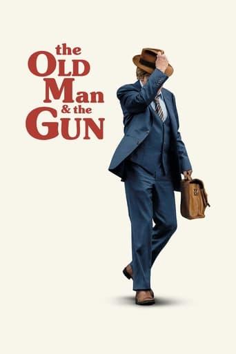 Film: Den siste gentlemannen