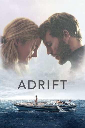 Film: Adrift