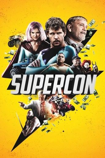 Film: Supercon