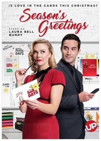 Bild från filmen Season's Greetings