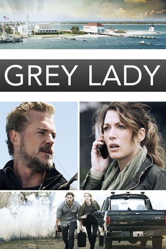 Film: Grey Lady