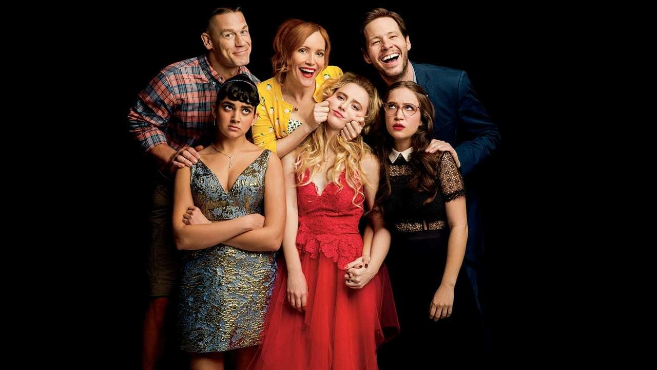 C More First - Blockers