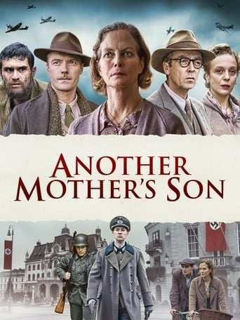 Film: Another Mother's Son