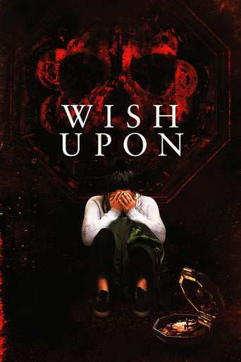 Film: Wish Upon