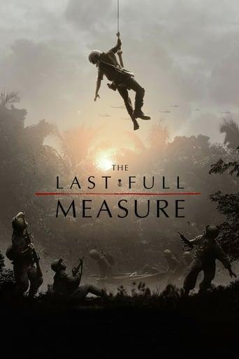 Bild från filmen Last full measure
