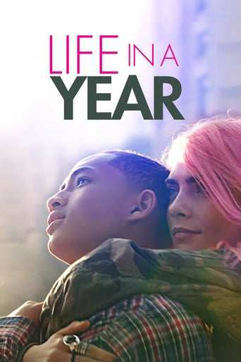 Film: Life in a Year
