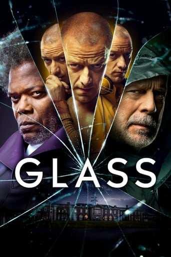 Film: Glass