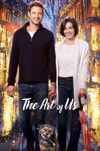 Film: The Art of Us