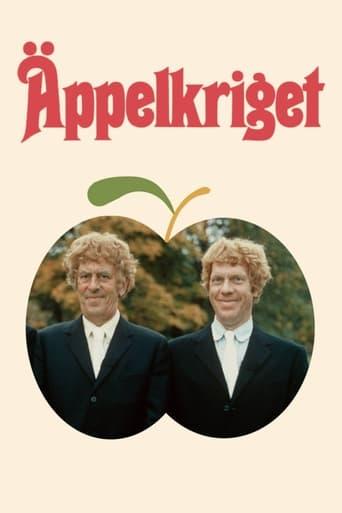 Film: Äppelkriget