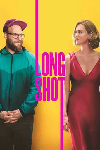 Film: Long Shot