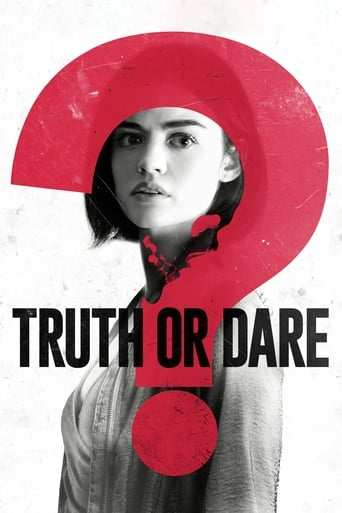 Film: Truth or Dare