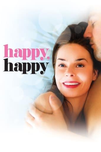 Bild från filmen Sykt lykkelig