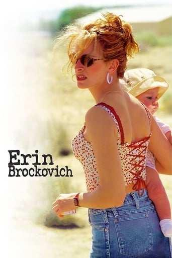 Bild från filmen Erin Brockovich