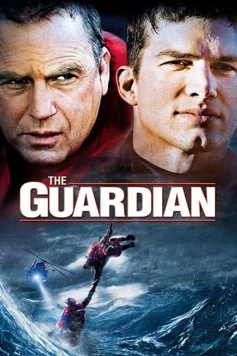 Film: The Guardian