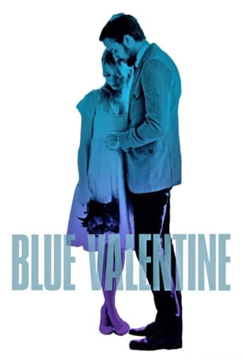 Film: Blue Valentine