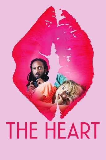 Film: Hjärtat