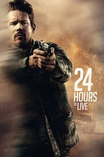 Film: 24 Hours to Live