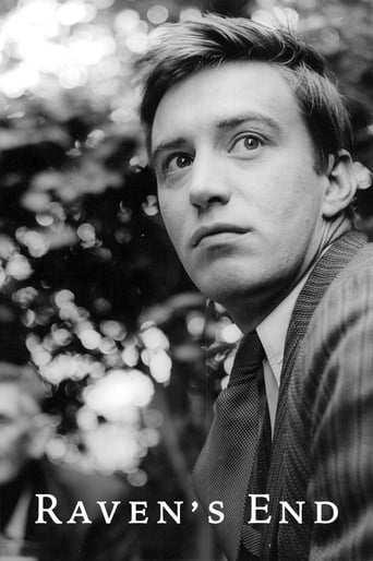 Bild från filmen Kvarteret Korpen