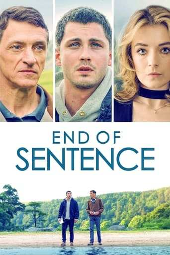 Film: End of Sentence