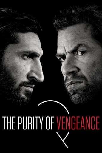 Film: Journal 64