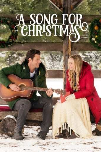 Film: A Song for Christmas