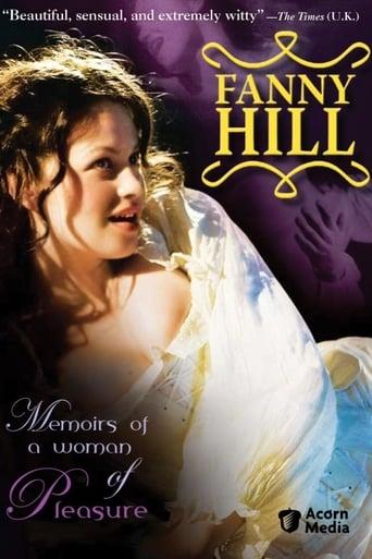 Film: Fanny Hill