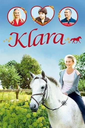 Film: Klara