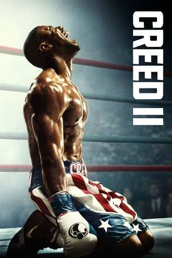 Film: Creed II